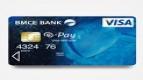 762البطاقات البنكية