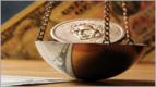 314Gestion des comptes bancaires
