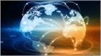 982Financements à l'international