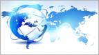 954Financements à l'international
