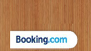 Partenariat Booking.com
