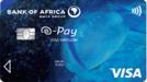 بطاقة e-Pay