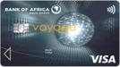 بطاقة سفر  Voyage