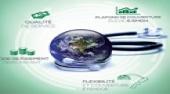 BMCE World Health