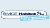 BMCE Habitat Pro
