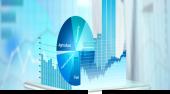 Capital distribution