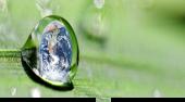 ESGتدبير المخاطر