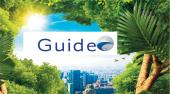 shareholder's guide