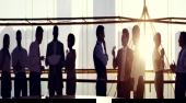 الشراكات (Enactus, EFE ،  نادي PME )